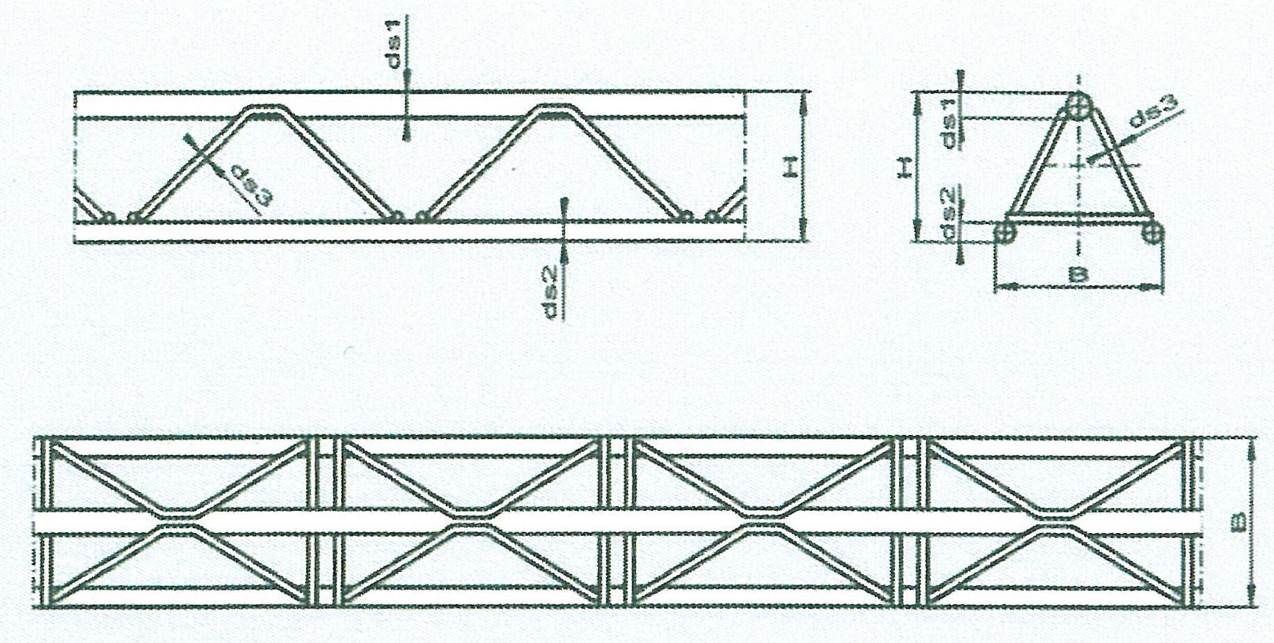 Budownictwo tunelowe
